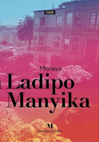 Papel MORAYO