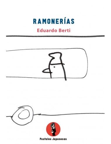 Papel Ramonerias