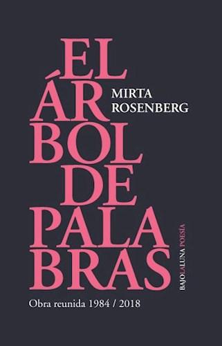Papel El Arbol De Las Palabras