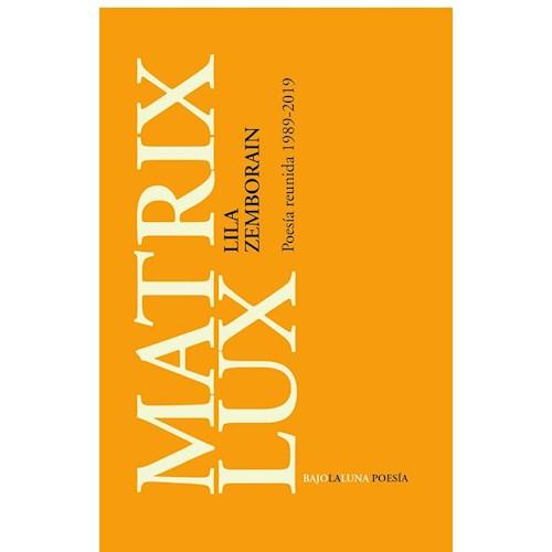 Papel MATRIX LUX