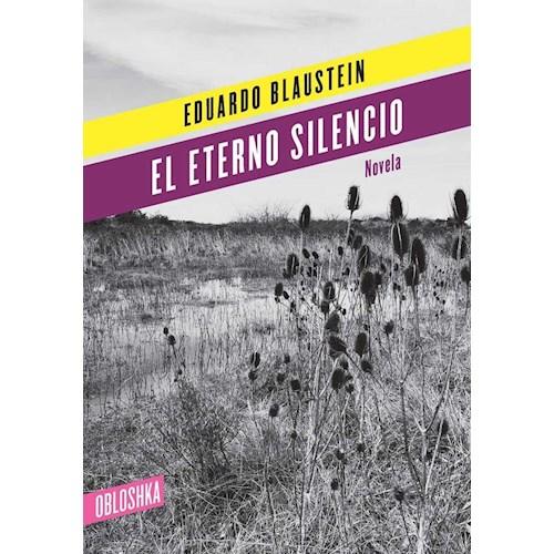 Papel ETERNO SILENCIO, EL