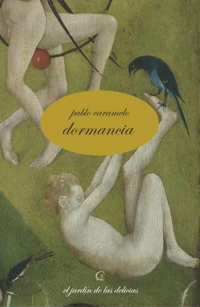 Papel DORMANCIA