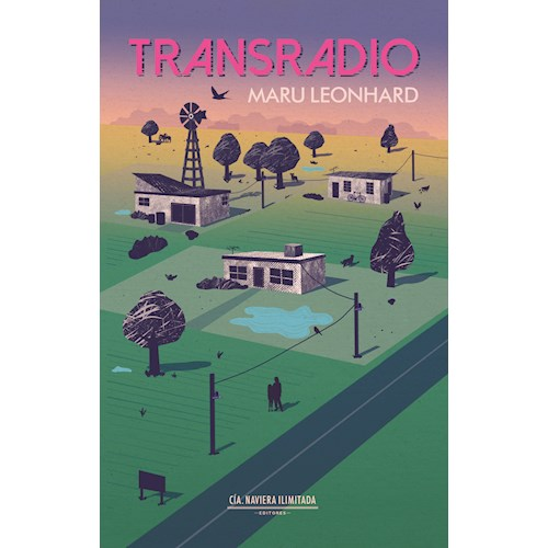 Papel TRANSRADIO