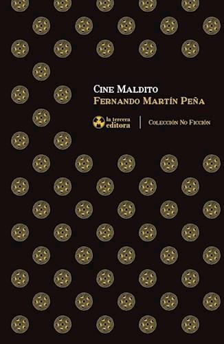 Papel CINE MALDITO