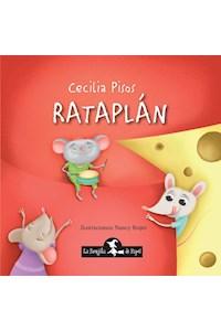 Papel Rataplán