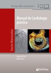 Papel Manual De Cardiología Práctica