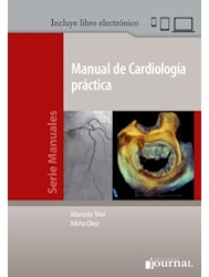 E-Book Manual De Cardiología Práctica (E-Book)
