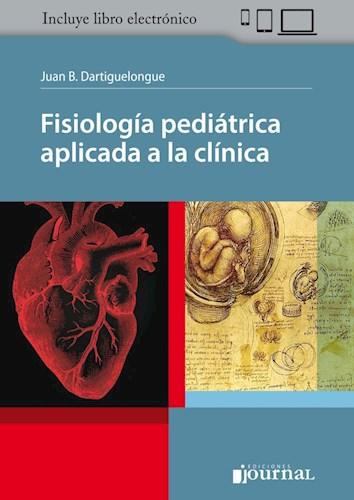 Papel Fisiología pediátrica aplicada a la clínica