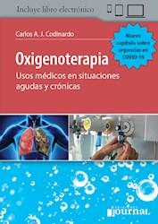 E-Book Oxigenoterapia E-Book
