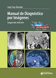 Papel Manual De Diagnóstico Por Imágenes Ed.2º