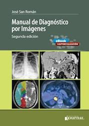 E-Book Manual De Diagnóstico Por Imágenes (Ebook) Ed.2º