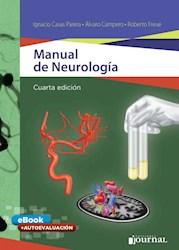 E-Book Manual De Neurología Ed.4º (E-Book)