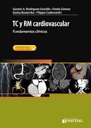 E-Book Tc Y Rm Cardiovascular (Ebook)