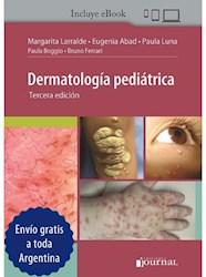 Papel Dermatología Pediátrica Ed.3