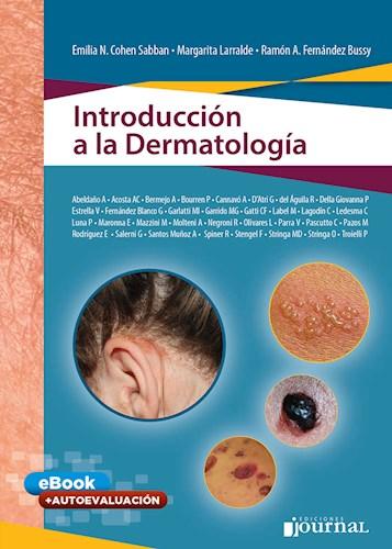 Papel Introducción a la Dermatología