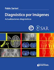 E-Book Diagnóstico Por Imágenes (Ebook)