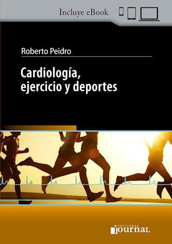 Papel Cardiología, ejercicio y deportes