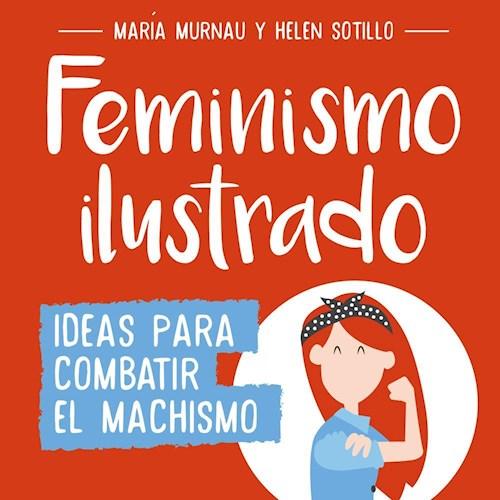 Papel FEMINISMO ILUSTRADO