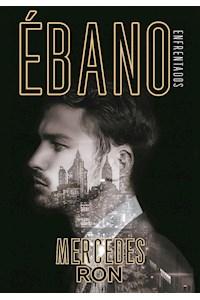 Papel Ebano (Enfrentados 2)