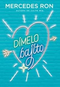 Papel DIMELO BAJITO [SAGA DIMELO 1] (COLECCION ELLAS)