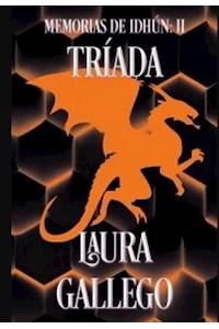 Papel Triada (2)