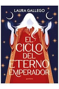 Papel Ciclo Del Eterno Emperador, El