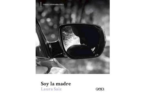 Papel Soy La Madre
