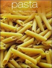 Papel Padded Perfect - Pasta