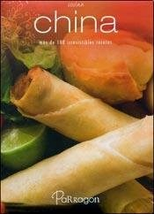 Papel Padded Perfect - Cocina China