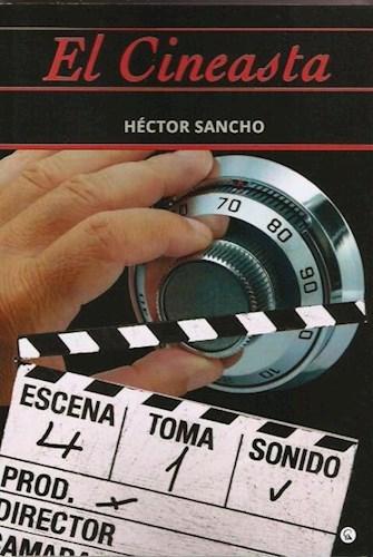Papel El Cineasta