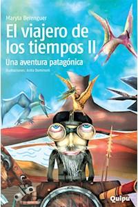 Papel Viajero Del Los Tiempos 2 , El