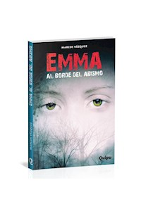 Papel Emma Al Borde Del Abismo(15+)