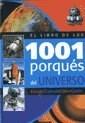 Papel Libro De Los 1001 Porques Del Universo