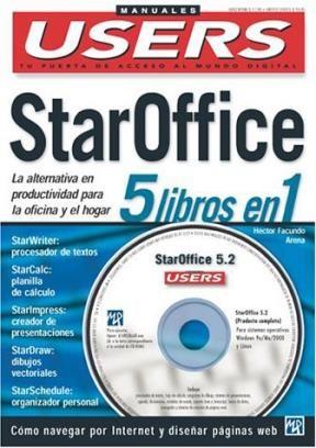 Papel Star Office 5 En 1 Oferta Pc User