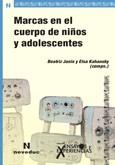 Papel ENSAYOS Y EXPERIENCIAS 75 (MARCAS EN EL CUERPO DE NIÑOS Y AD