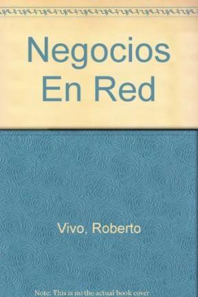 Papel Negocios En Red