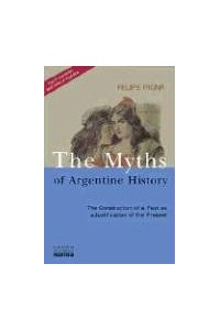Papel The Myths Of Argentine History
