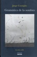 Papel Gramatica De La Sombra