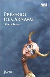 Libro Presagio De Carnaval