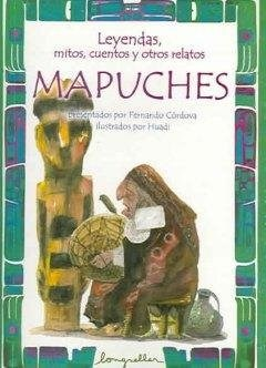 Papel Mapuches