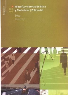 Papel Filosofia Y F.E.Y C.1 Longseller