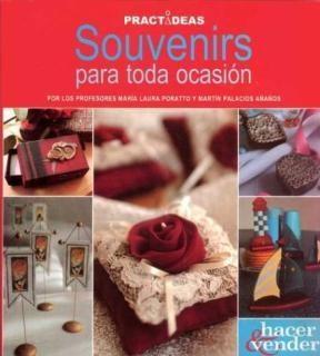 Papel Souvenirs Para Toda Ocasion