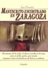 Papel Manuscrito Encontrado En Zaragoza