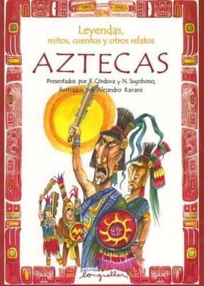Papel Aztecas