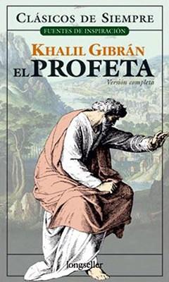 Papel Profeta, El