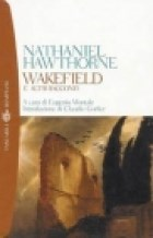 Papel Wakefield Y Otros Relatos