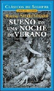 Papel Sueño De Una Noche De Verano (Version Completa)
