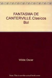 Papel Fantasma De Canterville, El Y Otros Relatos