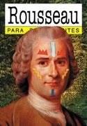 Papel Rousseau Para Principiantes