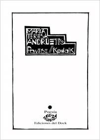 Papel PAVESE / KODAK